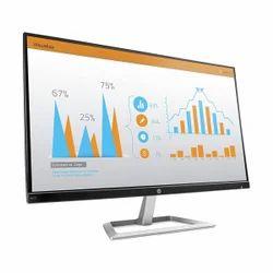 HP N270 Monitor