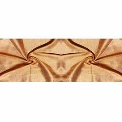 Indian Raw Silk