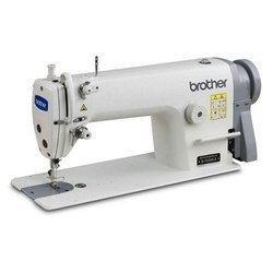 Brother  Lockstitch Sewing Machine