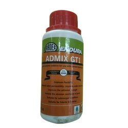 Ardex Endura ADMIX GT1 Tile Adhesives