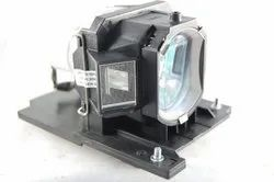 Hitachi Projector Lamps With Housing