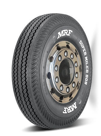 Super Miler 909 Mrf Tyre View Specifications Details Of Mrf