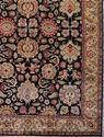 Best Traditional Design Antique Carpets