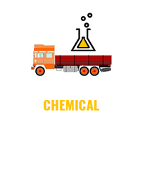 Chemical Transportation
