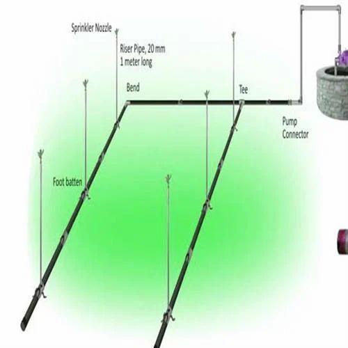 Other Pipe Range - Sprinkler Riser Pipe Wholesale Distributor from