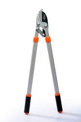 Anvil Lopper- Alluminium Handles