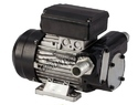 Achievers Cast Iron Or Stainless Steel 80lpm Diesel Transfer Pump, Max Flow Rate: 80 Lpm, 160 W