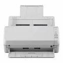Fujitsu SP-1125 Image Scanner