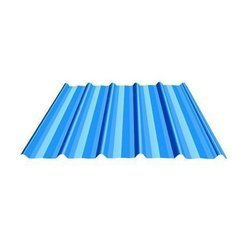 Roofing Sheets Commercial Roofing Sheets Manufacturer