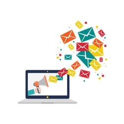 Transnational And Promotional 1 Month Email Marketing Service