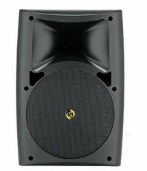 Studiomaster Arc 40 Speaker