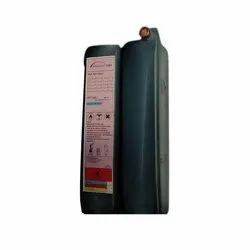 Superior SPI 500 i Black Printing Ink, Packaging Type: Plastic Bottle