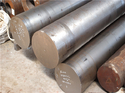 Alloy Steel 52100 Round Bar