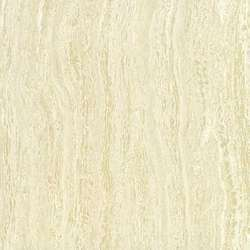 Marble Heat Reflective Tile, 0-5 Mm