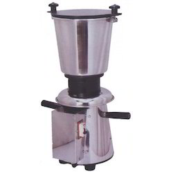 Tilting Mixer (Heavy Duty) 14 ltr