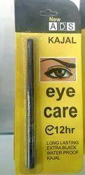 ADS Kajal Eye Liner