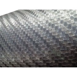 Tissue Paper Design Embossing Roller