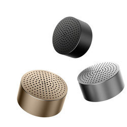 Mini Bluetooth Speakers
