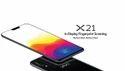 Vivo X21 Mobile Phones