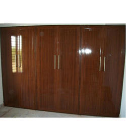 wooden cupboard at rs 15000 piece wooden cupboard id 14911846388