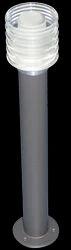 NEXA - II Bollard Light(Big)