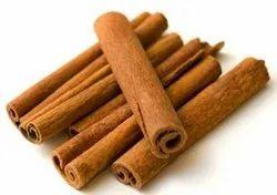Natural Cinnamon, Dry Place, Packaging Type: Packet