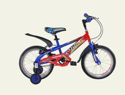 Bsa Kids Bicycle Kids Racing Bicycles And Rickshaws Riderz Bikes