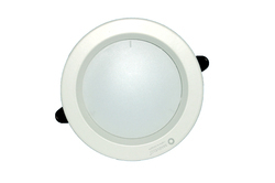 Marvelo Led SMD Down Light 12 Watt
