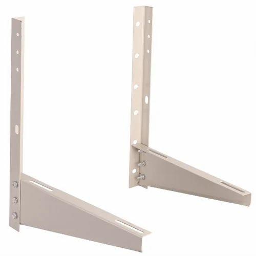 Split AC Stand