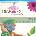 Diabetes Cure Pills