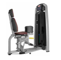 MT 216 Inner Thigh Adductor Machine