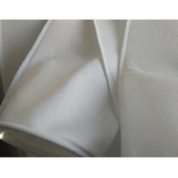 Fiber Glass Woven Filter Fabric