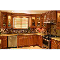 Kitchen Cupboard In Ernakulam Kerala Kitchen Cupboard Price In