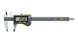 Electronic Digital Caliper BT