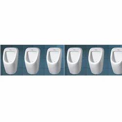Hindware Eureka Urinals