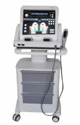 Hot Hifu Machine(Medical version)