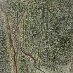 VYOMAN Natural Marble Rainforest Green Marble, Polished, Thickness: 15-20 mm