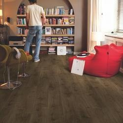 Quickstep Virginia oak brown Laminate Flooring