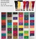 Women Semi Cotton Leggings
