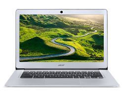 Acer Chromebook 14 Laptop