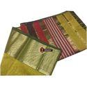 Party Wear Ladies Silk Sarees
