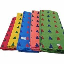 South Cotton Fabrics