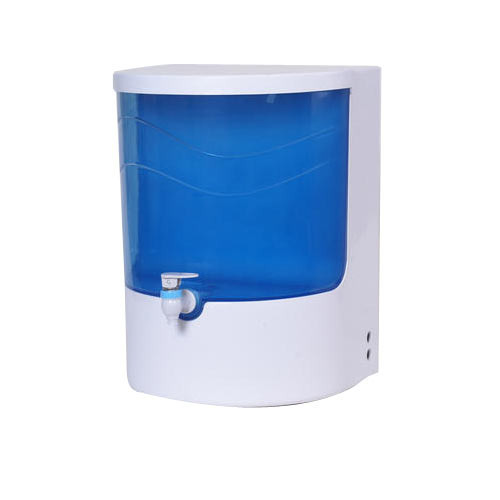 portable water filter. Brilliant Filter Portable RO Water Purifier Inside Filter