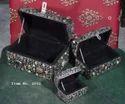 Fashion Jewellery Box 1001