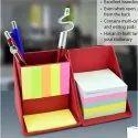 Folding Paper Cube