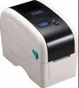 TSC TTP 225 Printer