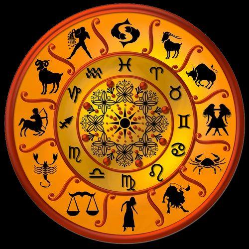 JYOTISH ASTROLOGY DOWNLOAD