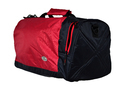 TROT Travel Bag