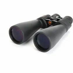 Celestron Skymaster 15-35x70 Zoom Binocular