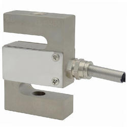 S Type Tension Load Cell